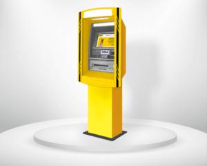 Тарифы обслуживания через банкоматы и по безналичным операциям