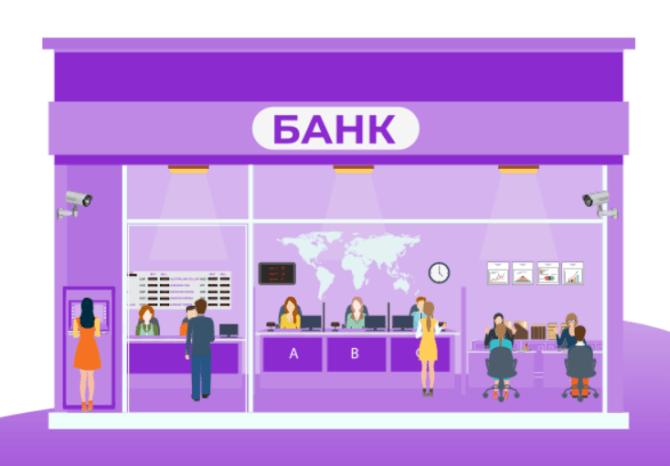 Банки, которые дают автокредит безработным