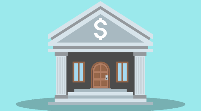 Банки, которые дают автокредит юр. лицам