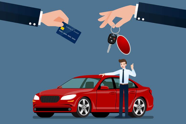 Со скольки можно взять авто кредит кредит под залог в николаеве