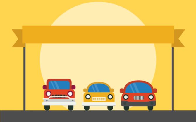 Где можно приобрести машину в лизинг