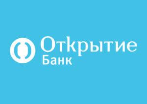 Ипотека «Новостройка» от Банк «Открытие»