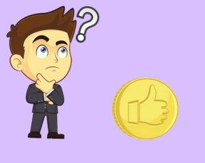 Как правильно получить ипотечный кредит на жилье