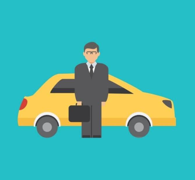 Как взять автокредит юридическому лицу