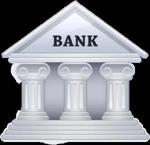 Кредит на любые цели от МКБ