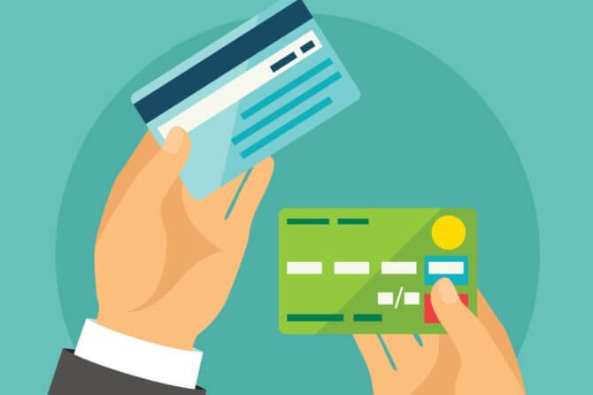 Кто может заблокировать вашу банковскую карту