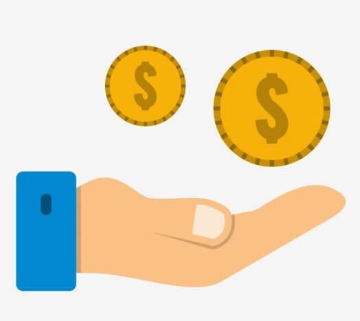 Бинбанк кредит наличными калькулятор 2020