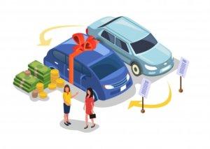 Можно ли вернуть деньги за страхование жизни по автокредиту
