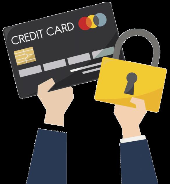 Наиболее частые причины закрытия кредитных карт