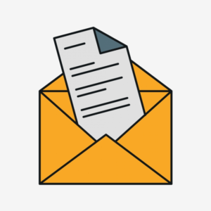 Написать письмо в Роспотребнадзор