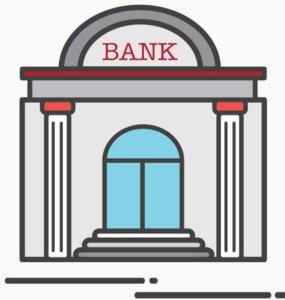 «Ниже ставок уже не будет» от СКБ-Банка