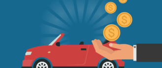 Нюансы и подводные камни покупки машины в кредит в автосалонах и банках