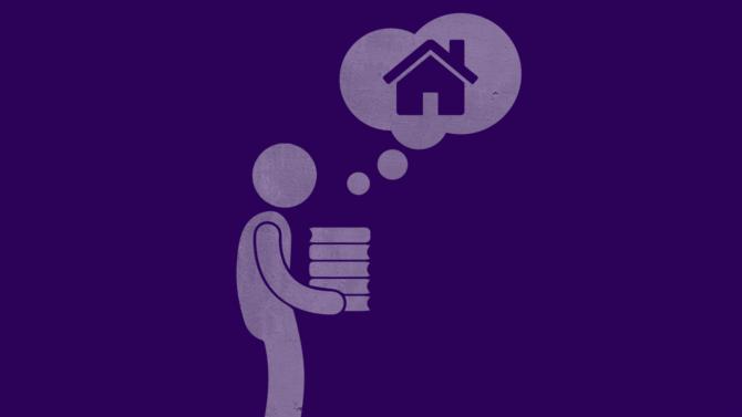 С чего начать процесс покупки квартиры в ипотеку