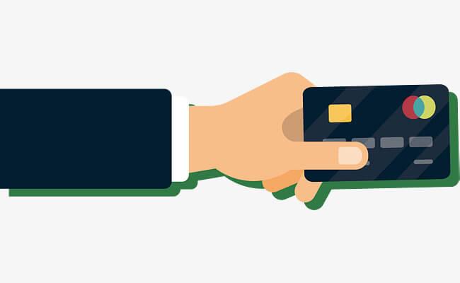 Способы снятия денег с заблокированной карты Сбербанка