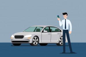 Стоит ли покупать машину в кредит у банка