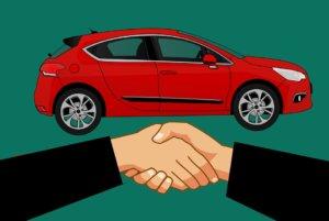 Стоит ли покупать автомобиль в кредит в автосалоне