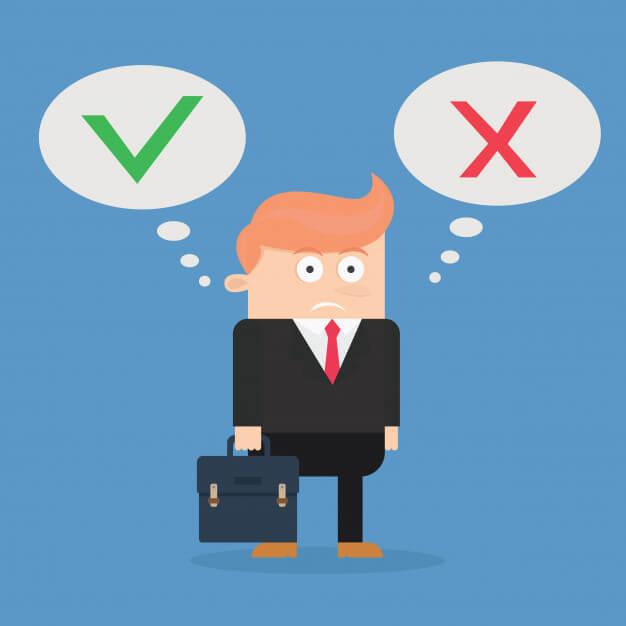 Преимущества и недостатки автолизинга