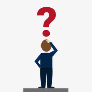 Что делать, если ни один банк не одобряет кредит безработному как повысить шансы