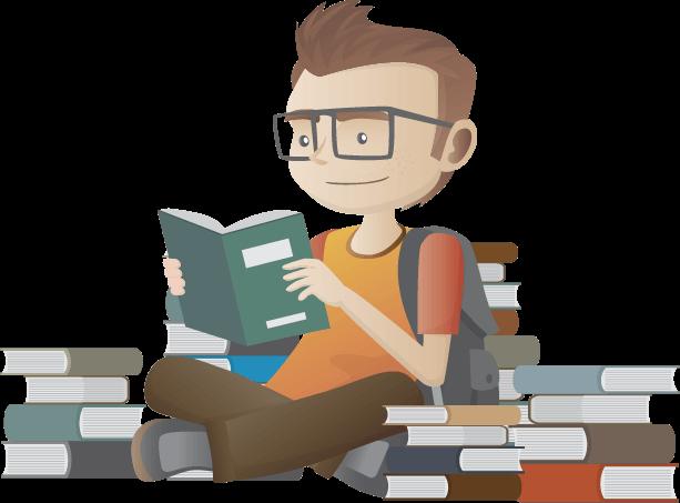 Есть ли альтернатива льготного кредита на учебу