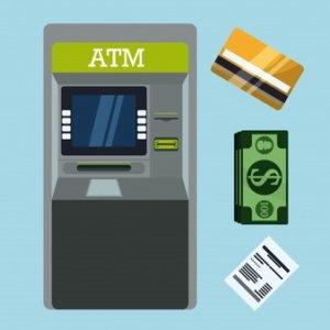 Где можно пополнить счет карты Райффайзен банка