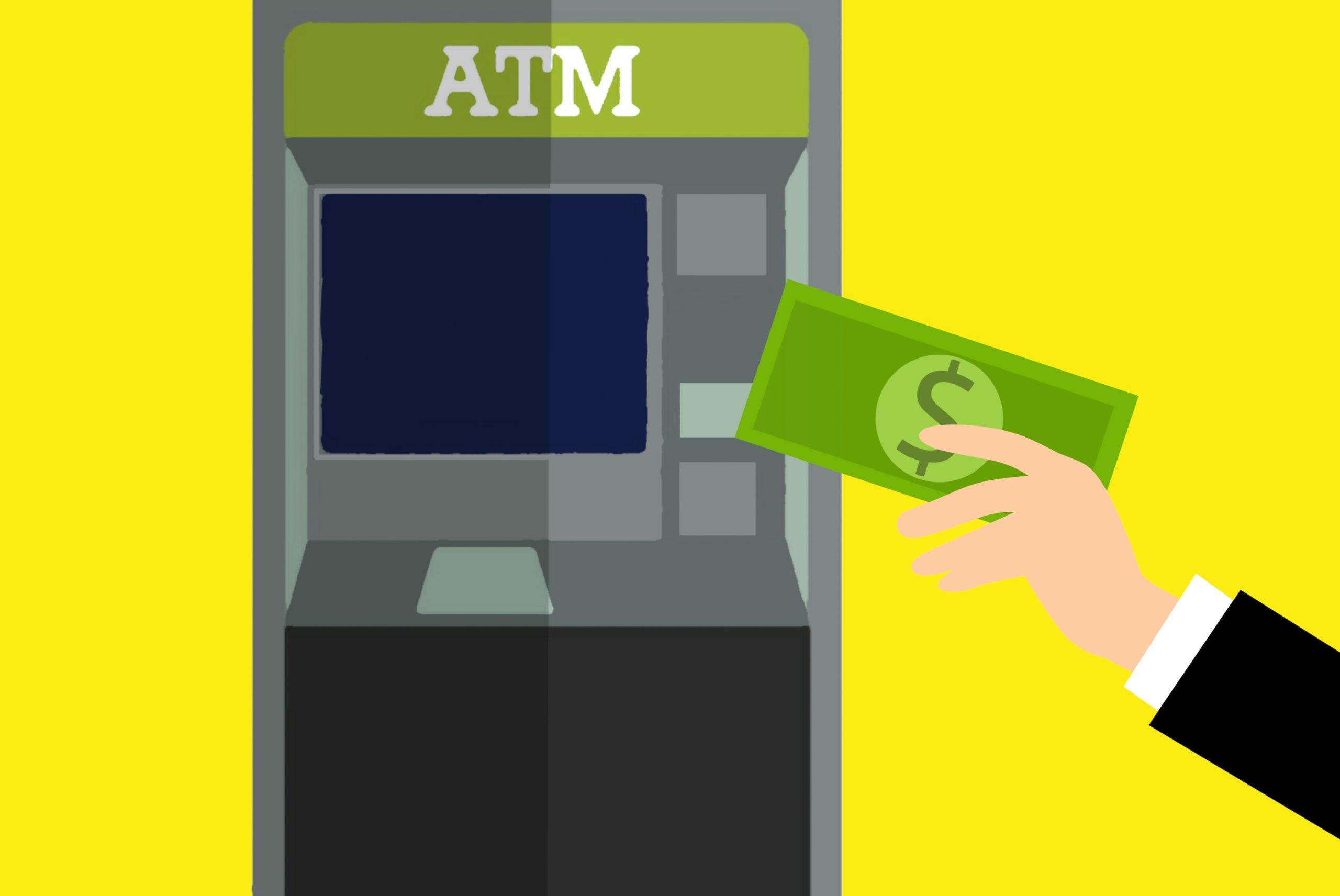 партнер райффайзен банка снять деньги без процентов