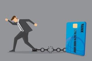 Как погасить займ МигКредит банковской картой