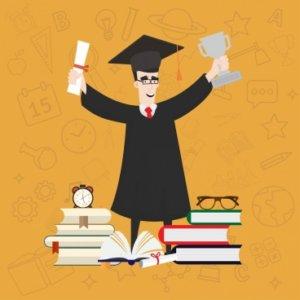 Как получить кредит на образование для студентов в Сбербанк