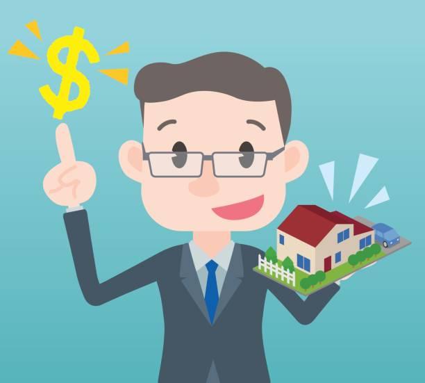 Как продать квартиру в ипотеке без налога