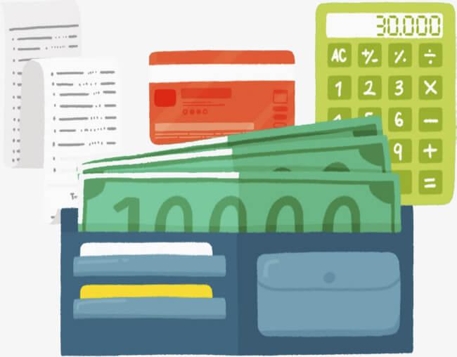 взять кредит в крайинвестбанке рассчитать замена масла по времени занимает