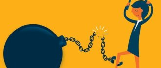 Как снимается арест со счета в Сбербанке наложенного приставами