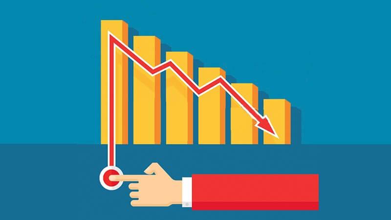 калькулятор потребительского кредита втб 2020 год рассчитать сбербанк