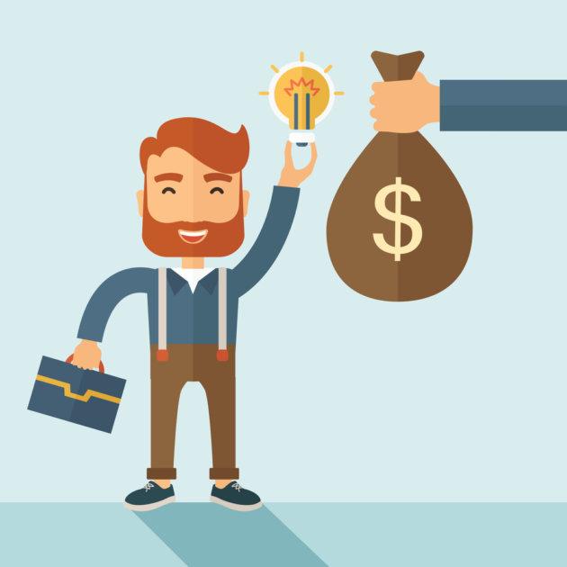 Как продать квартиру купленную в ипотеку: рабочие способы