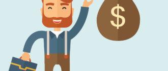 Как заплатить кредит Тинькофф банка