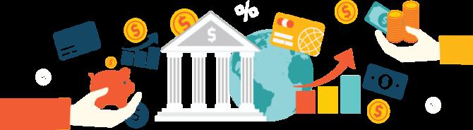 Какие банки дают кредиты на учебу