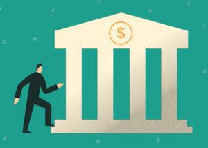 Какие банки не смотрят на кредитную историю при оформлении кредита