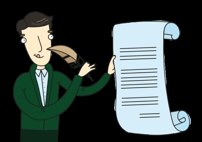Какие документы нужны для оформления карты Сбербанка