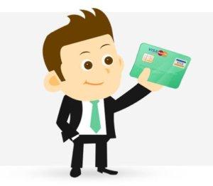 Какой срок изготовления банковских карт ВТБ банка