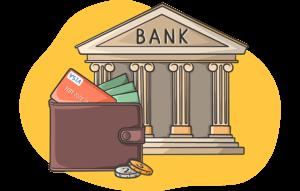Кредит «Комфорт» от Восточного экспресс Банка