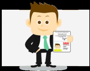 Меняется ли кредитная история при смене фамилии и паспорта