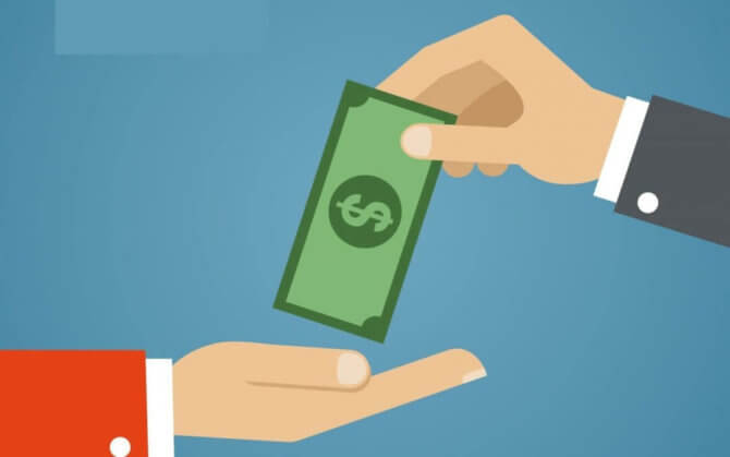 Можно ли не платить кредит, если у банка отозвана лицензия