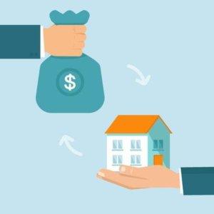 Можно ли обменять ипотечную квартиру
