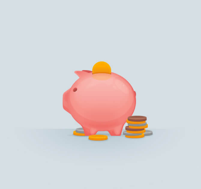 «Пенсионные сбережения (ежегодная выплата %)» от Газпромбанка