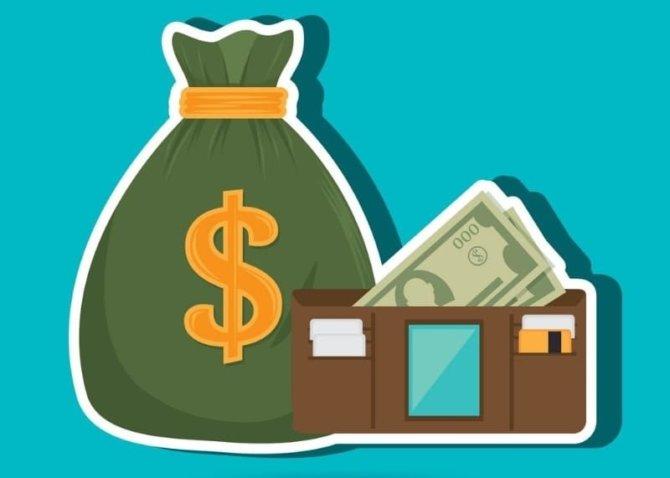Стоимость обслуживания зарплатных карт Сбербанка