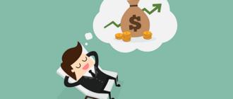 Стоит ли брать кредит для открытия и развития бизнеса с нуля