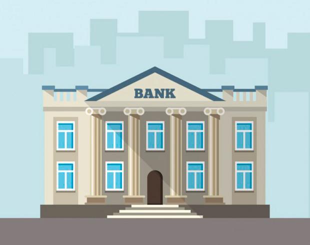 В каких банках не проверяют кредитную историю