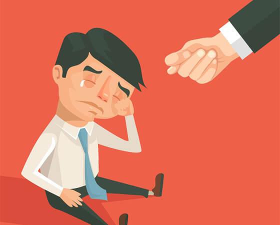 Какие могут возникнуть сложности с получением кредита студенту