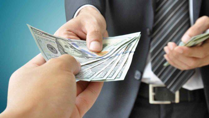 Банки, которые выдают кредит на покупку бизнеса