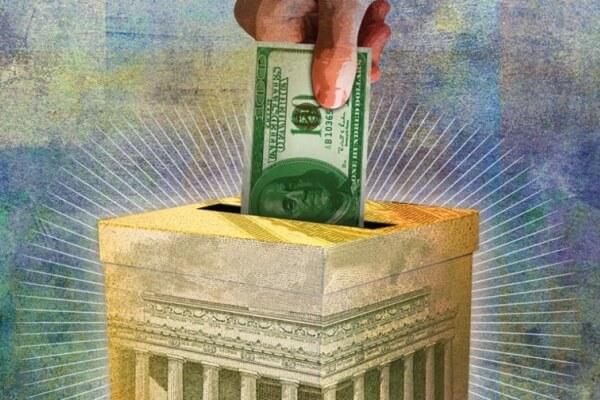 Что, если не выходит погасить кредит другого банка
