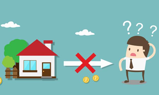 Как повысить шансы на одобрение второго ипотечного кредита