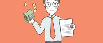 Кредит пенсионерам в Сбербанке условия в 2020 году и процентная ставка
